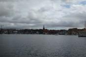 Daaag Sonderborg!