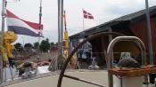 Omo vissershaven
