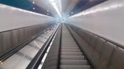 Rendsburg NOK-tunnel